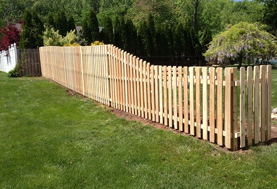 New Jersey Fence Installation Ideas By Statewide Fence